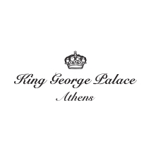 King George palace athens